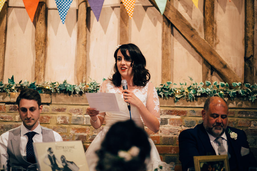 A Colourful & Fun Music Inspired Wedding- Ruth & Paul0097