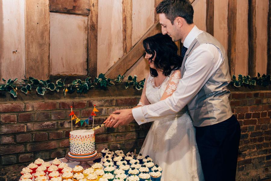 A Colourful & Fun Music Inspired Wedding- Ruth & Paul0102