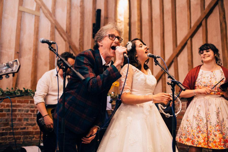 A Colourful & Fun Music Inspired Wedding- Ruth & Paul0106