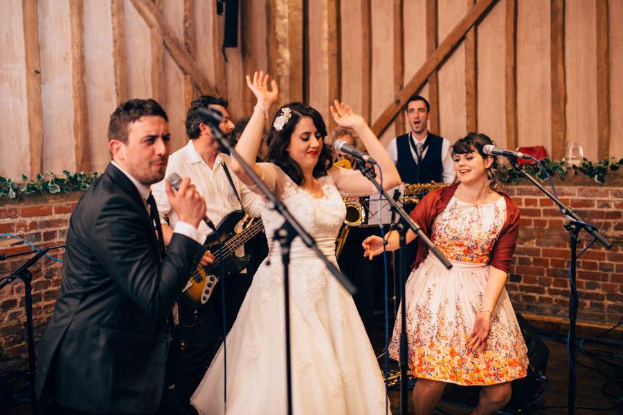 A Colourful & Fun Music Inspired Wedding- Ruth & Paul0107