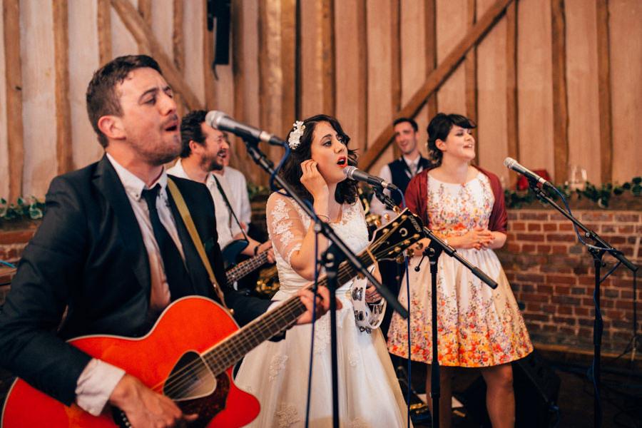 A Colourful & Fun Music Inspired Wedding- Ruth & Paul0109