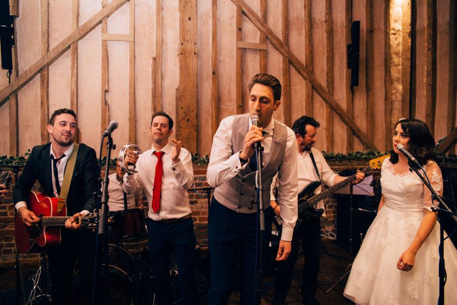 A Colourful & Fun Music Inspired Wedding- Ruth & Paul0110