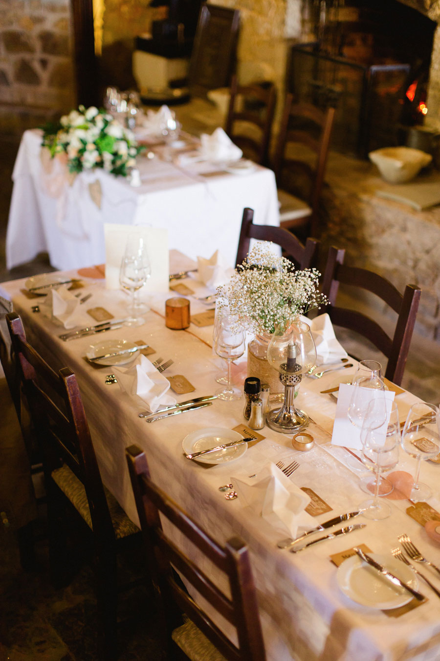 A DIY Peach & Rose Gold Wedding In Portugal0043