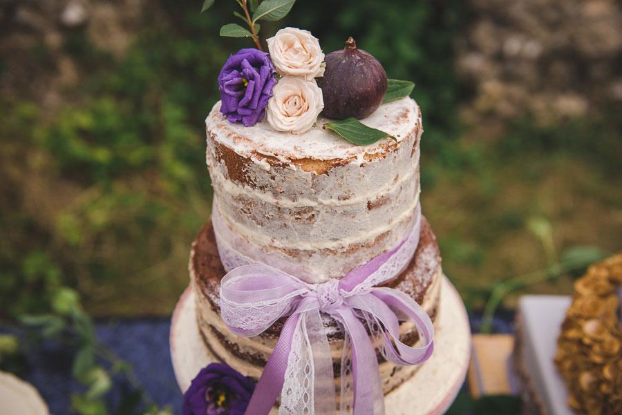 A Late Summer Renaissance-Meets-Fantasy Themed Bridal Shoot0006