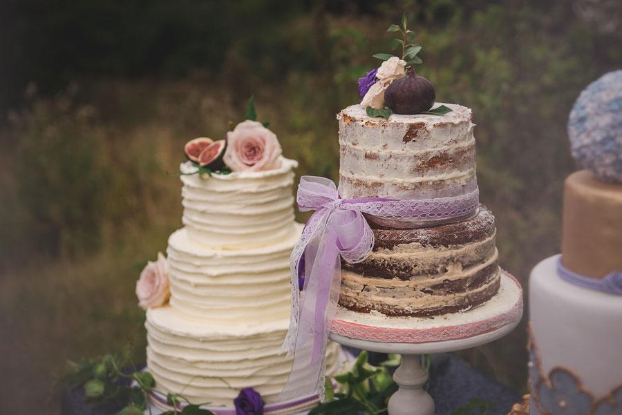 A Late Summer Renaissance-Meets-Fantasy Themed Bridal Shoot0012