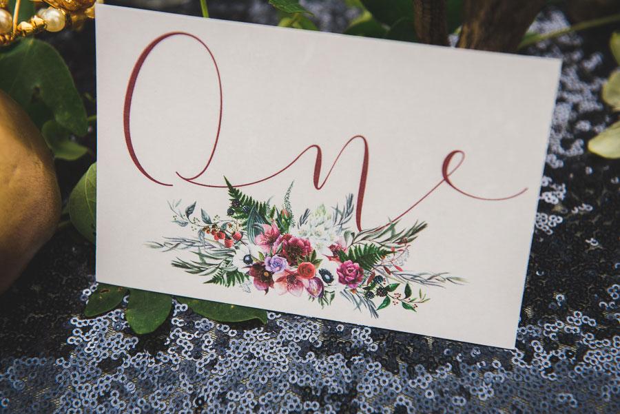 A Late Summer Renaissance-Meets-Fantasy Themed Bridal Shoot0015