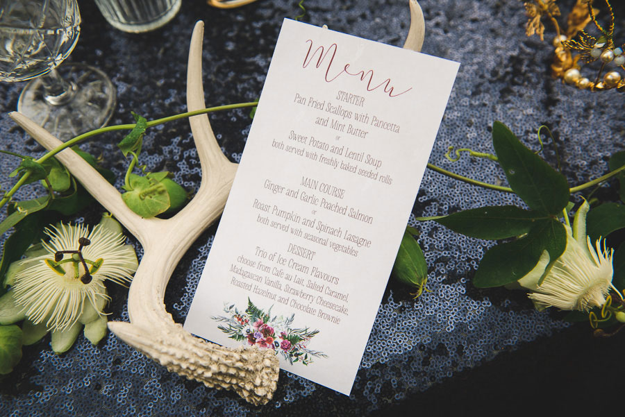 A Late Summer Renaissance-Meets-Fantasy Themed Bridal Shoot0018