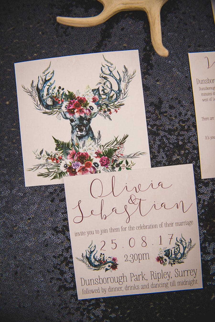 A Late Summer Renaissance-Meets-Fantasy Themed Bridal Shoot0024