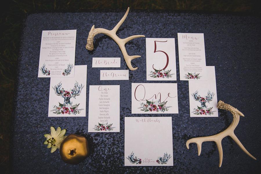 A Late Summer Renaissance-Meets-Fantasy Themed Bridal Shoot0027