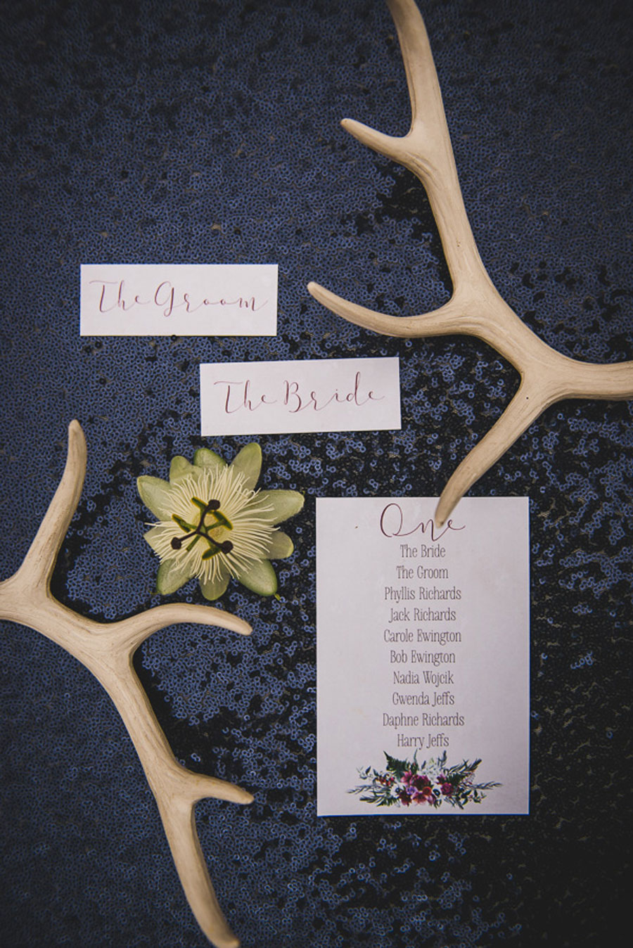 A Late Summer Renaissance-Meets-Fantasy Themed Bridal Shoot0029