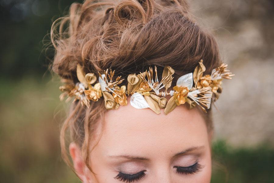 A Late Summer Renaissance-Meets-Fantasy Themed Bridal Shoot0036
