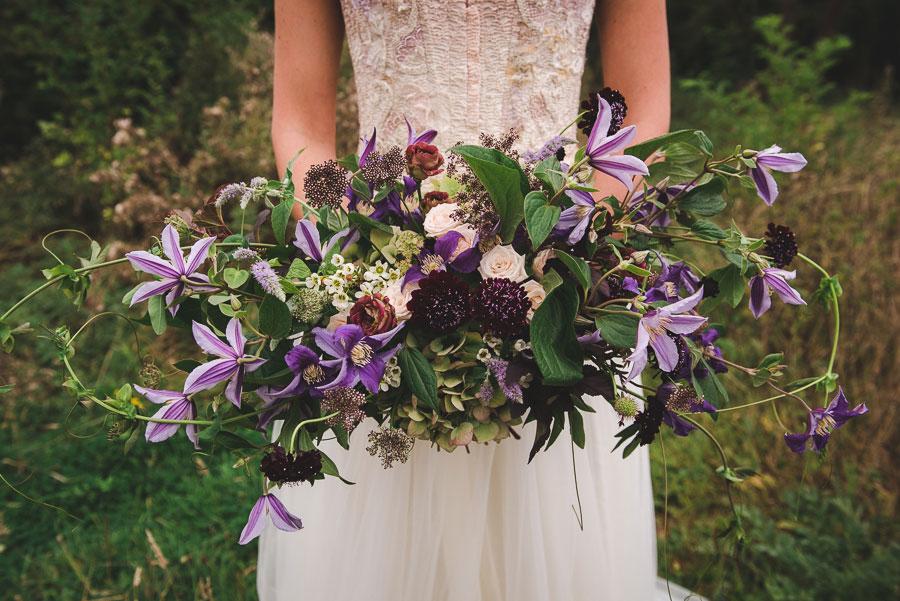 A Late Summer Renaissance-Meets-Fantasy Themed Bridal Shoot0043