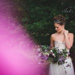 A Late Summer Renaissance-Meets-Fantasy Themed Bridal Shoot0048