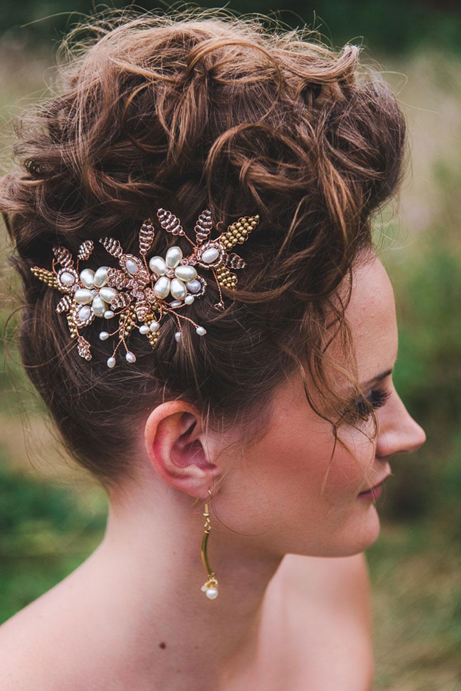 A Late Summer Renaissance-Meets-Fantasy Themed Bridal Shoot0061