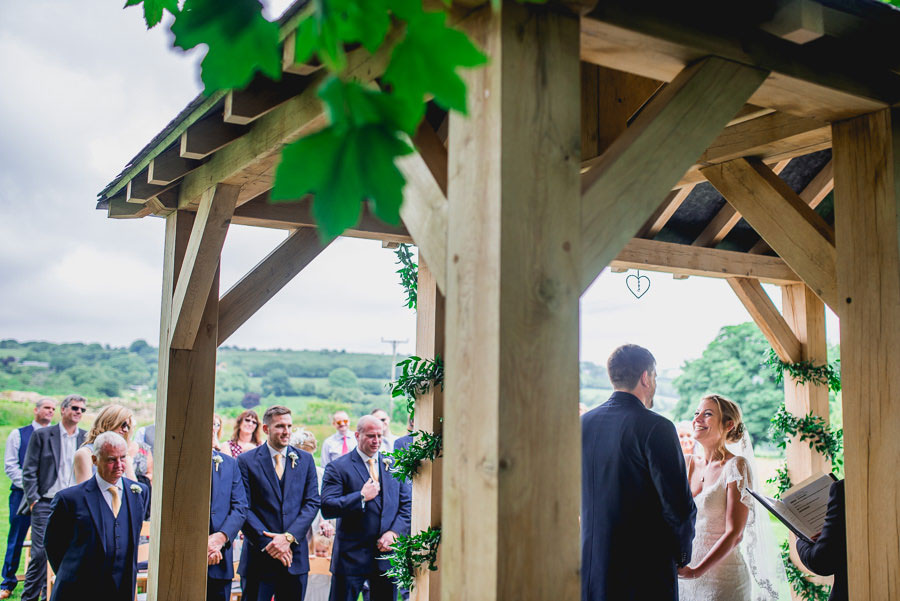 A Minimalist Rustic Wedding With Cornish Moors Backdrop0062
