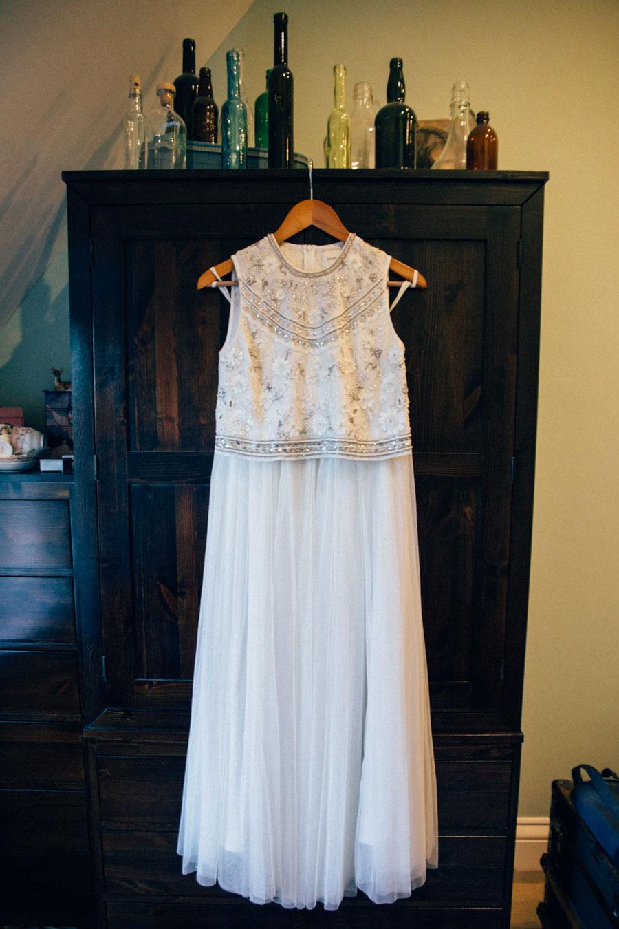 Cain Manor Winter Wedding!0001