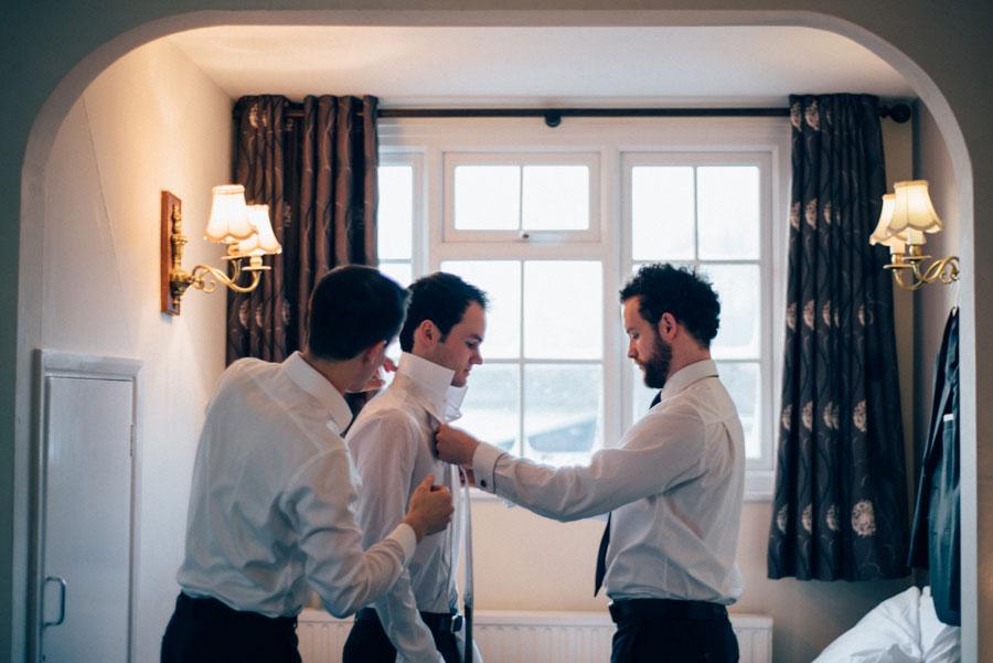 Cain Manor Winter Wedding!0021