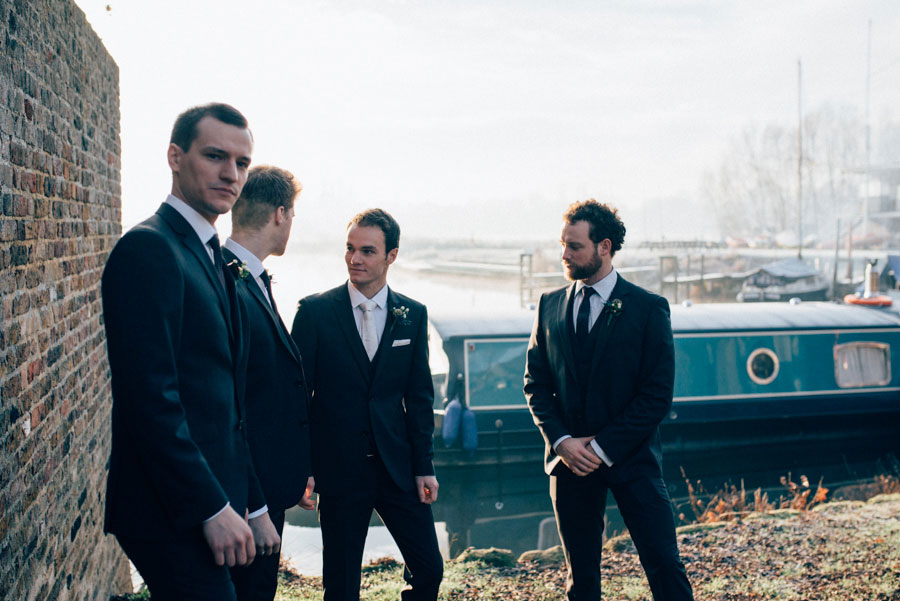 Cain Manor Winter Wedding!0025