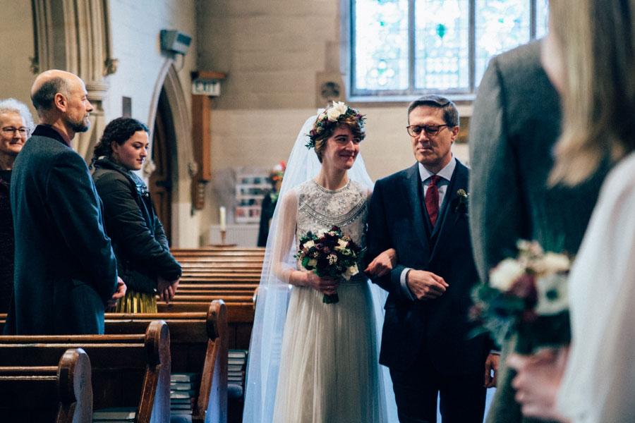 Cain Manor Winter Wedding!0037