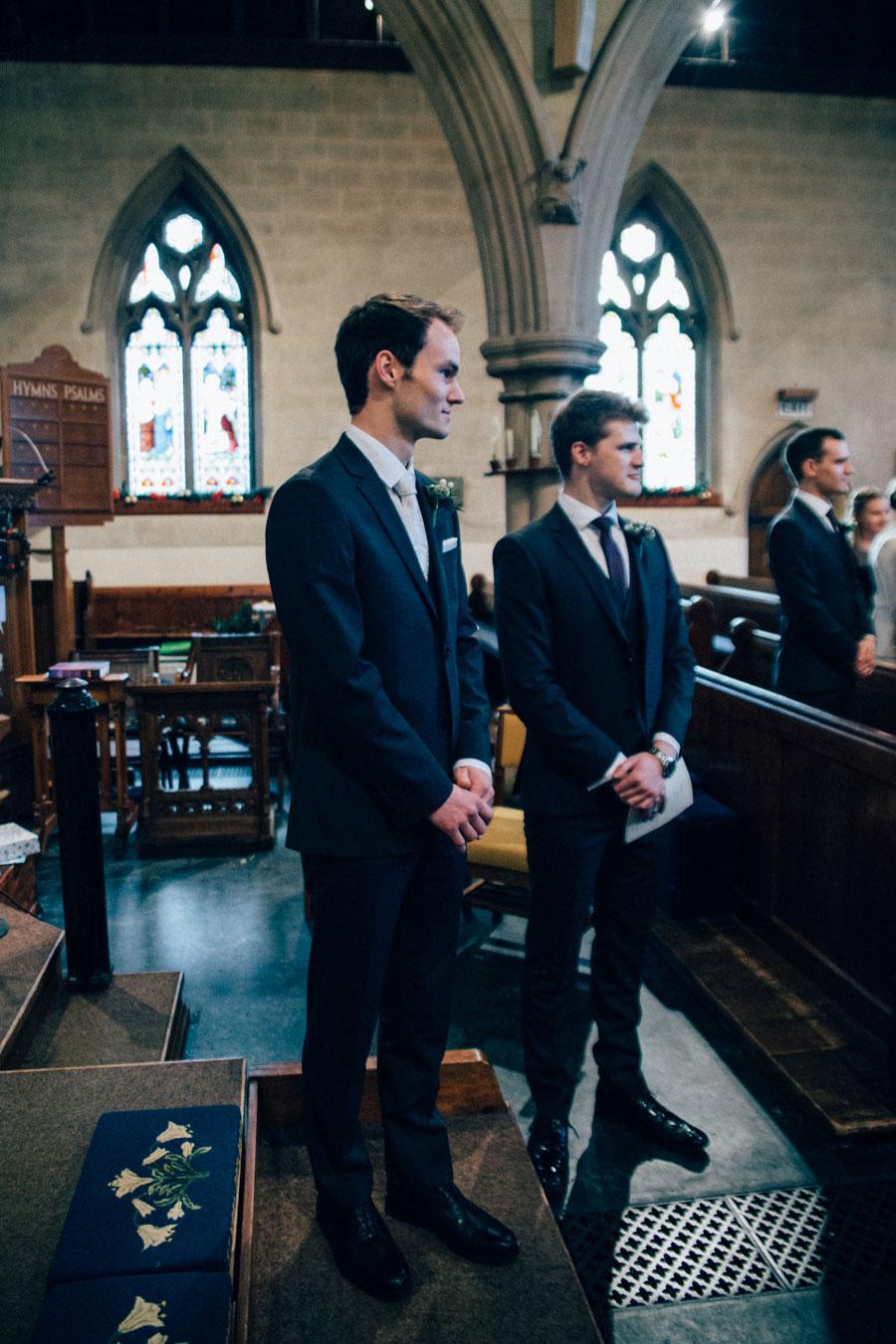 Cain Manor Winter Wedding!0038