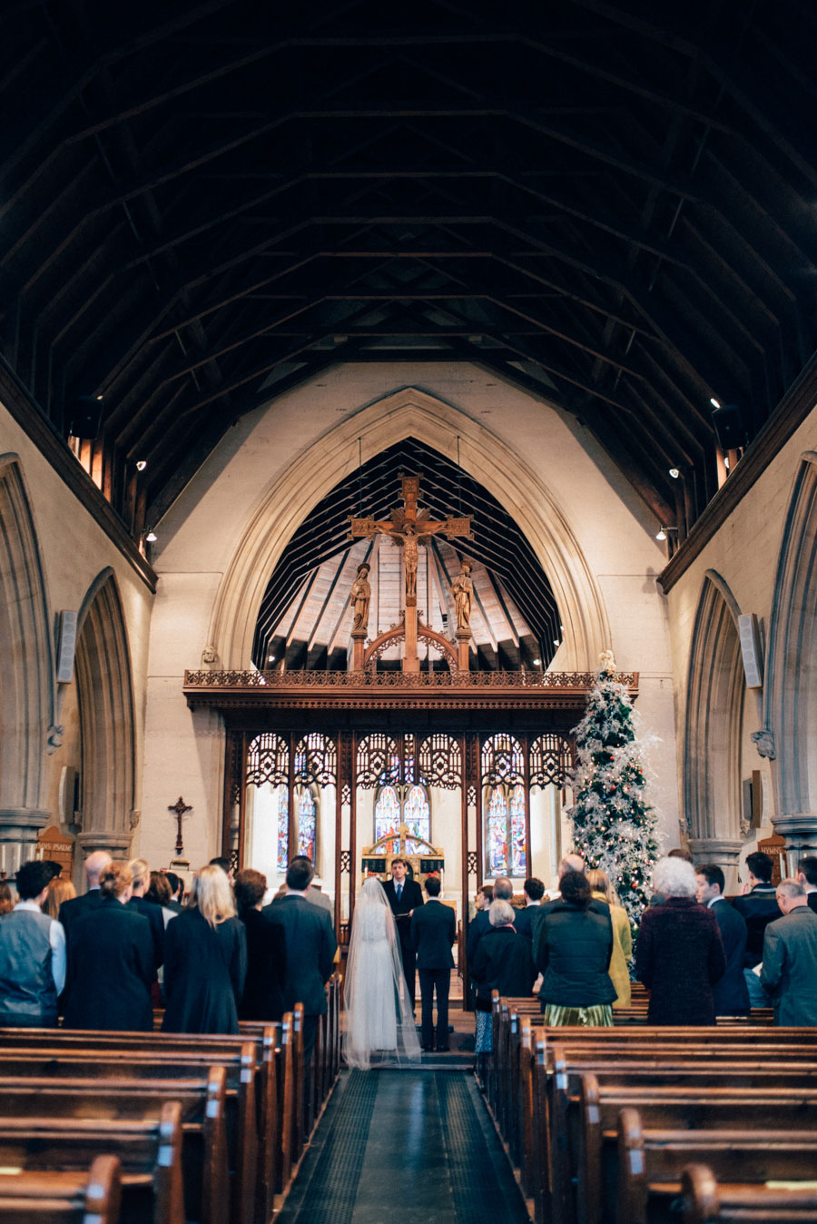 Cain Manor Winter Wedding!0039