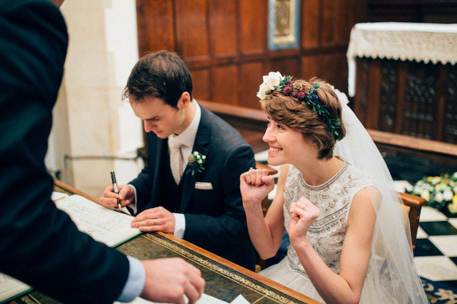 Cain Manor Winter Wedding!0049
