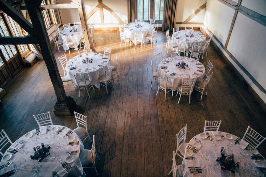 Cain Manor Winter Wedding!0059