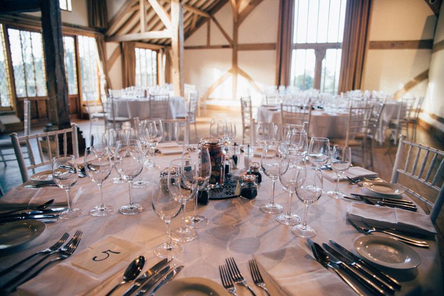 Cain Manor Winter Wedding!0060