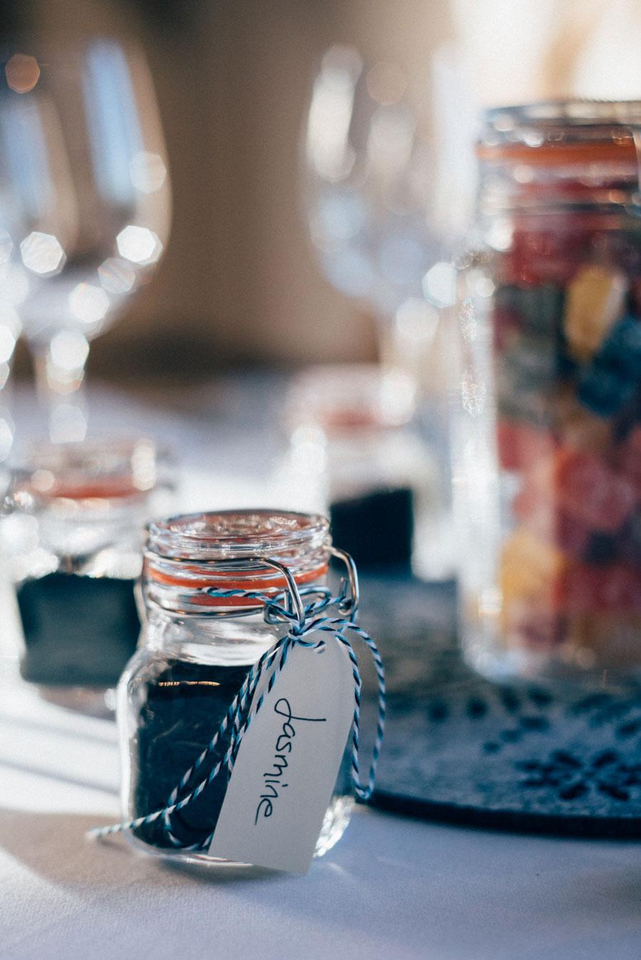 Cain Manor Winter Wedding!0062
