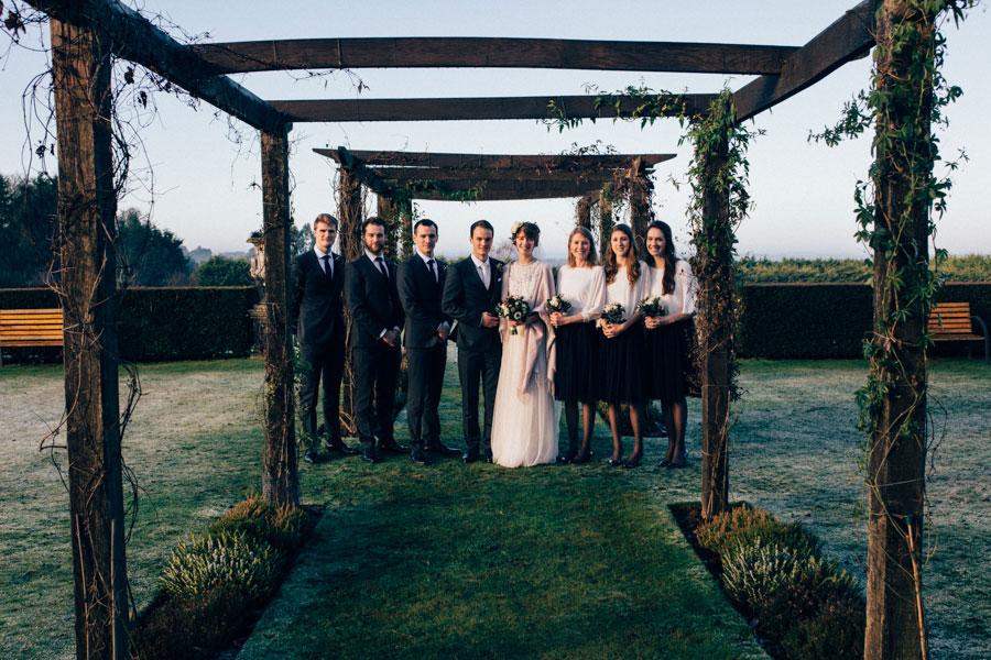 Cain Manor Winter Wedding!0065