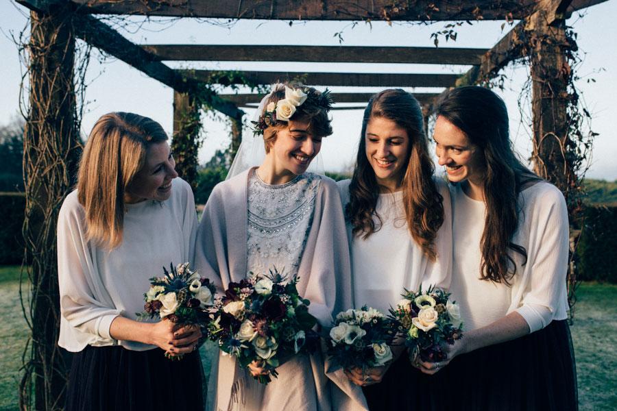 Cain Manor Winter Wedding!0066