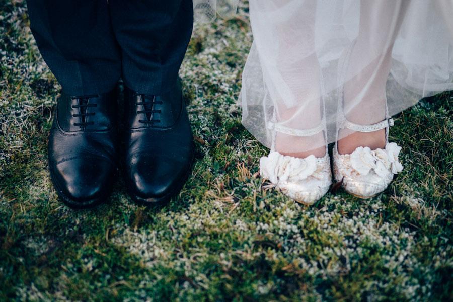 Cain Manor Winter Wedding!0070