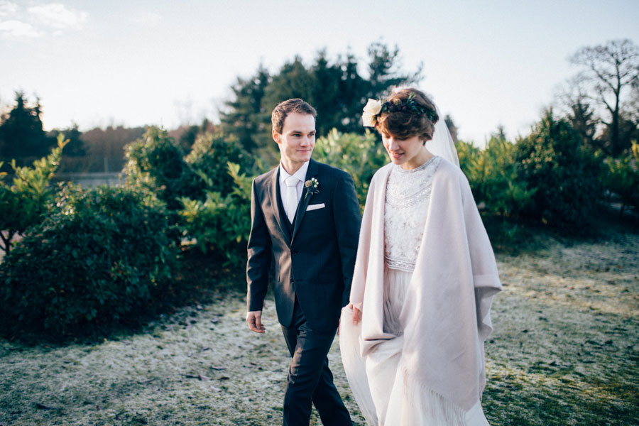 Cain Manor Winter Wedding!0071