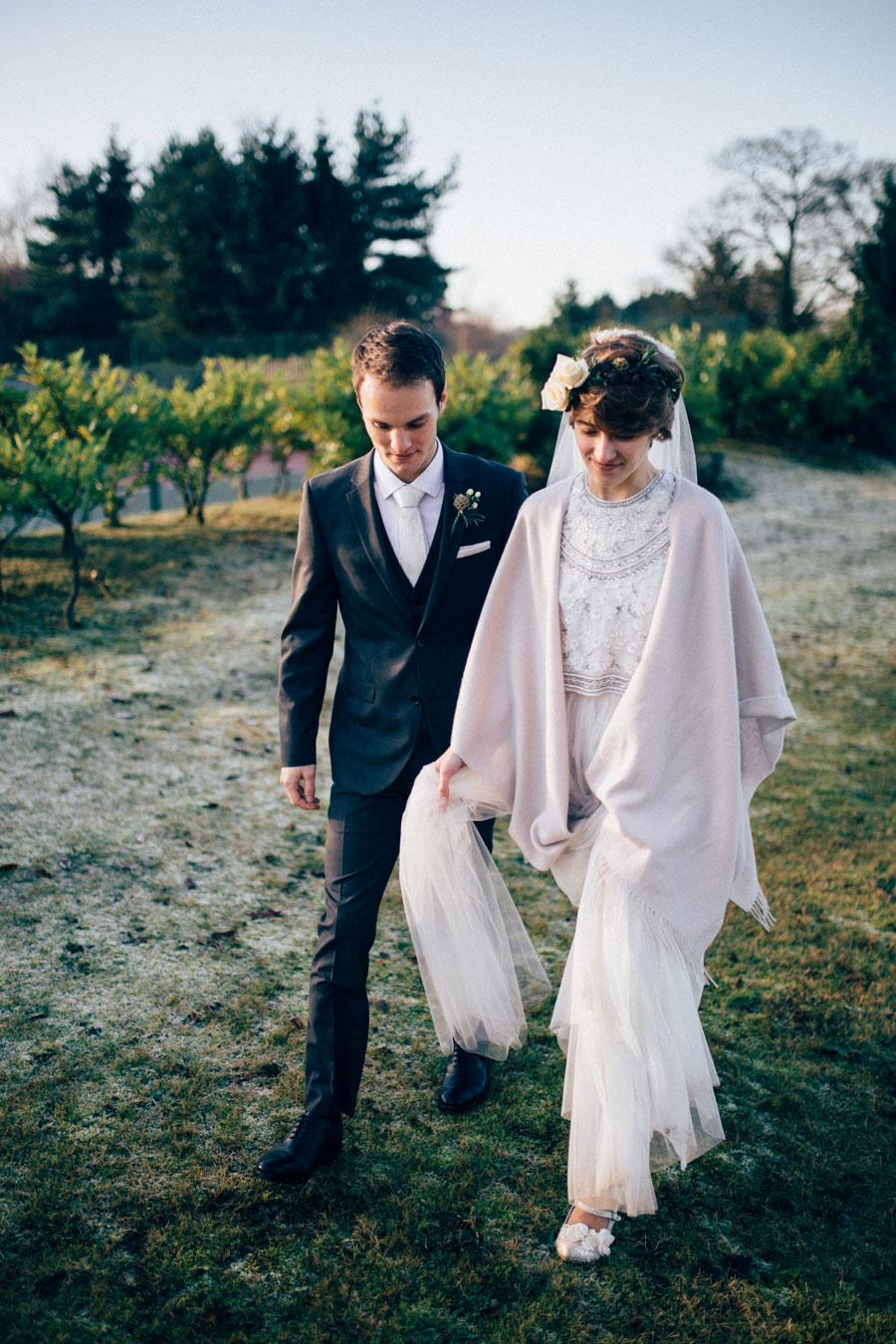 Cain Manor Winter Wedding!0072