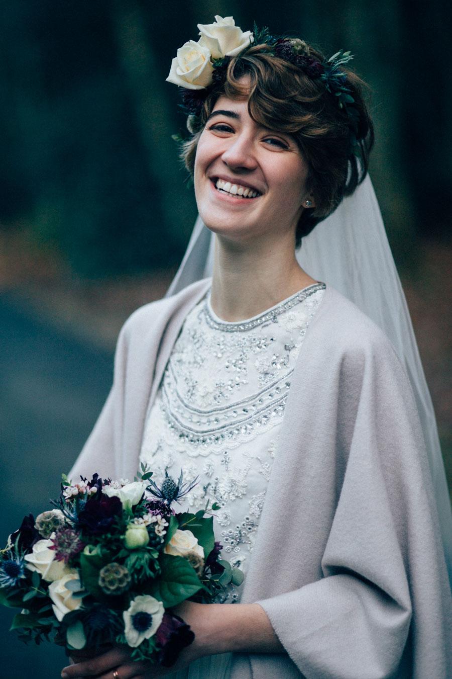 Cain Manor Winter Wedding!0078