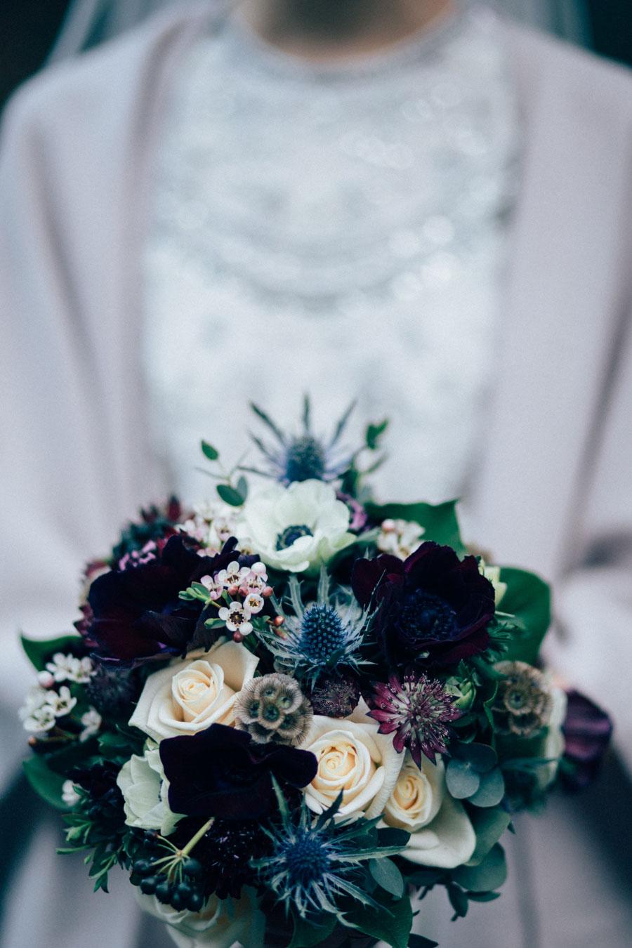 Cain Manor Winter Wedding!0079