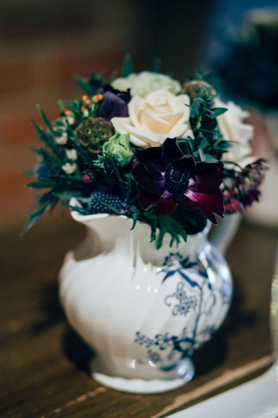 Cain Manor Winter Wedding!0095