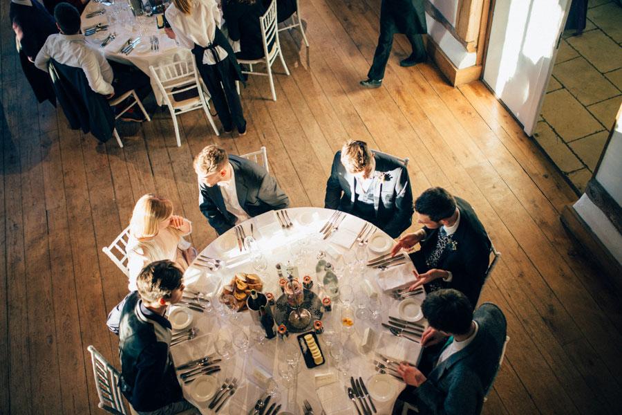 Cain Manor Winter Wedding!0099