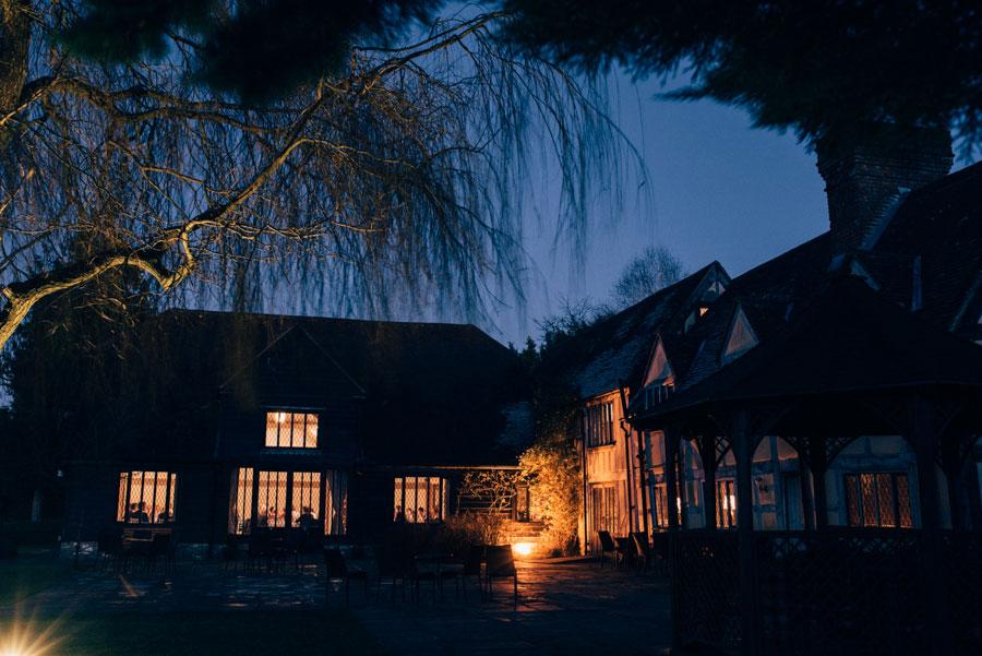 Cain Manor Winter Wedding!0107