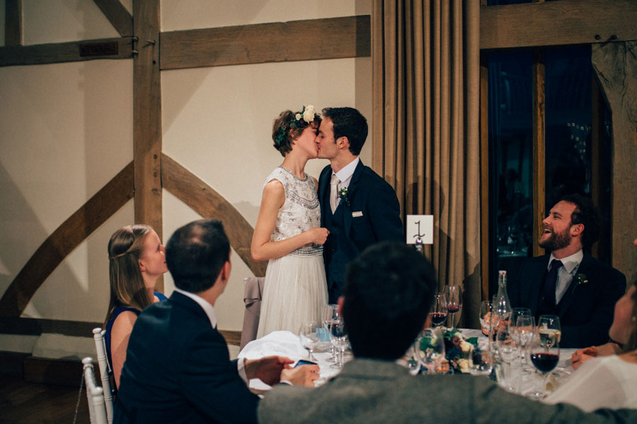 Cain Manor Winter Wedding!0108