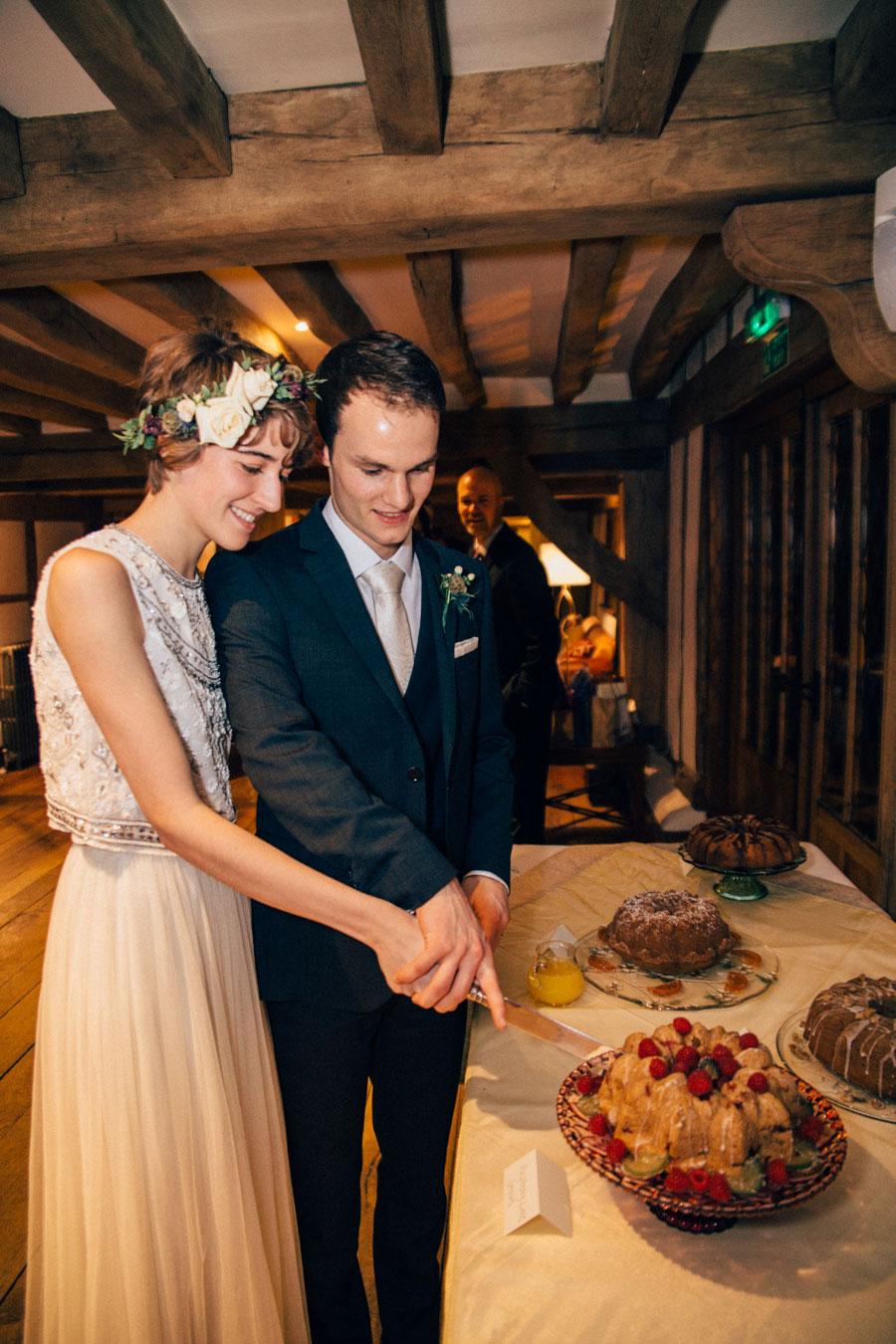 Cain Manor Winter Wedding!0128