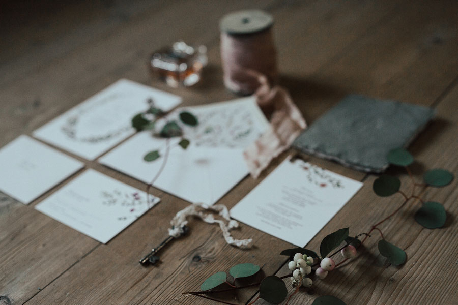 Northern Dreams- A Nordic Styled Elopement!0003