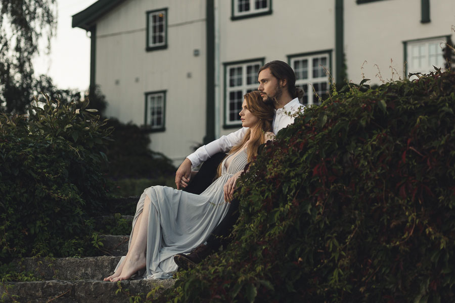 Northern Dreams- A Nordic Styled Elopement!0023