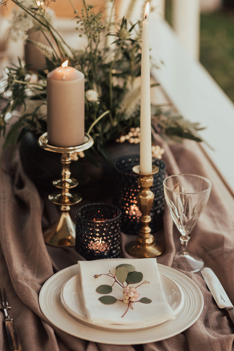 Northern Dreams- A Nordic Styled Elopement!0029