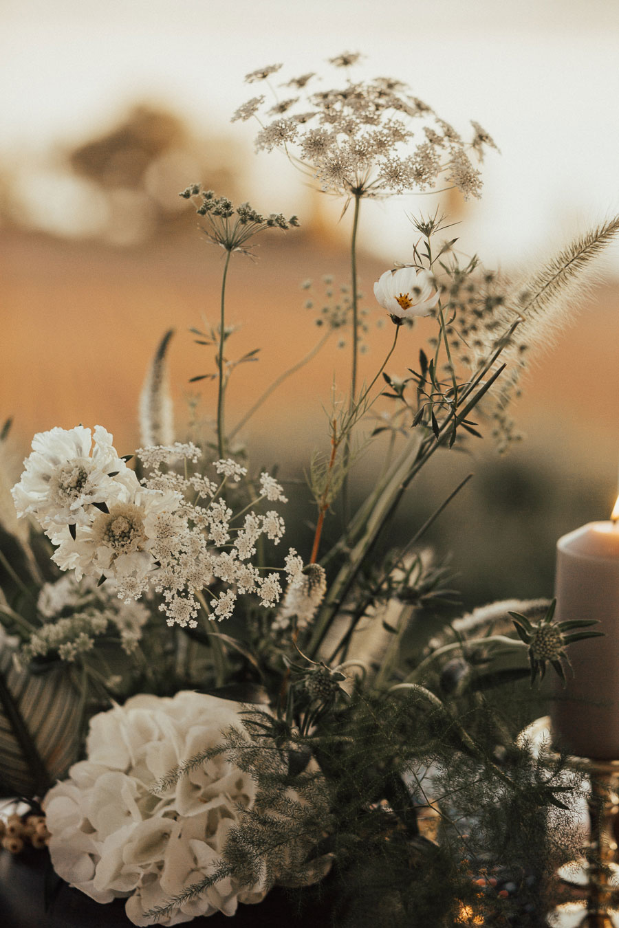 Northern Dreams- A Nordic Styled Elopement!0030