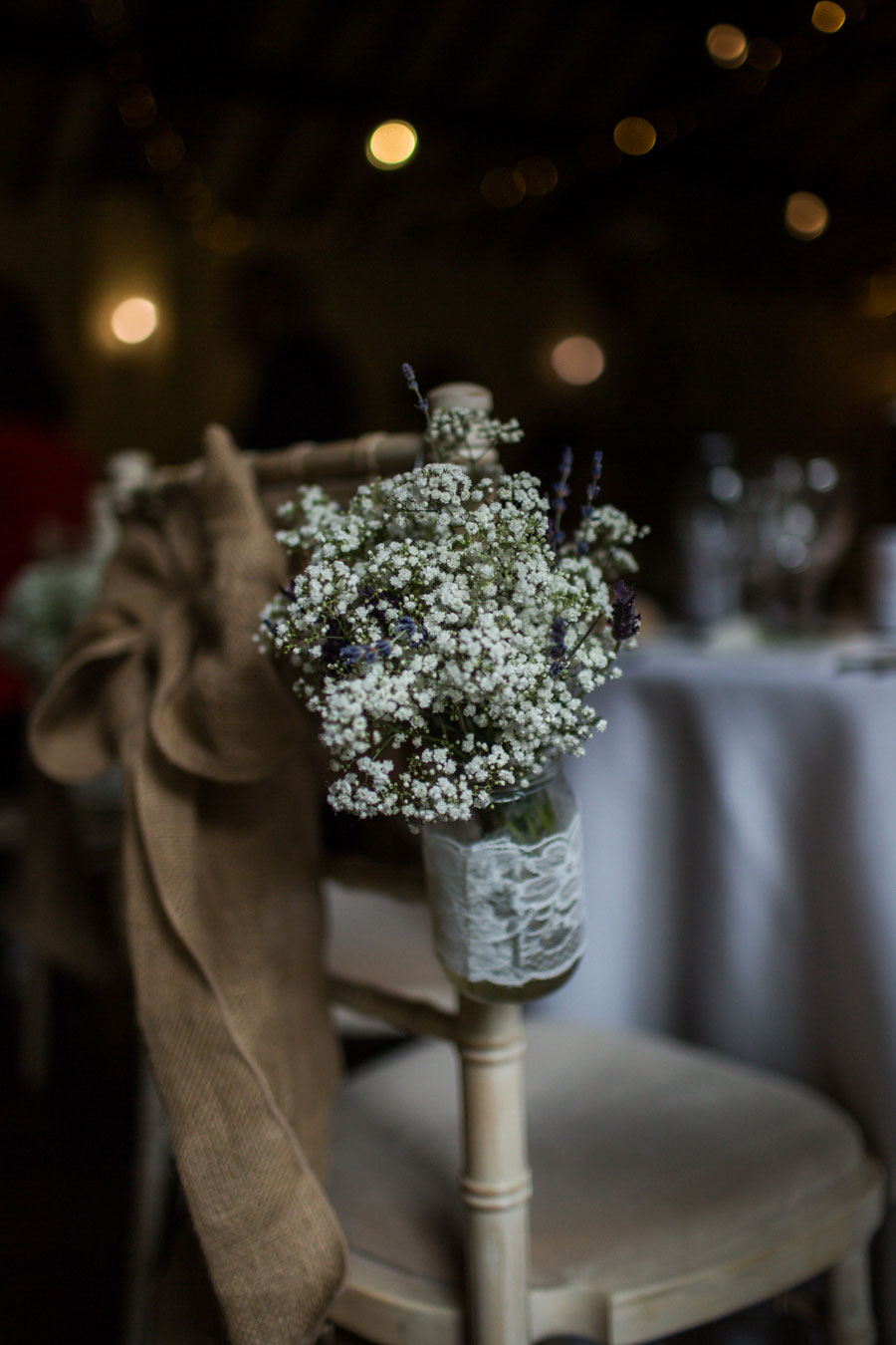 Wildflowers Hessian & Hops- A Country Wedding0106
