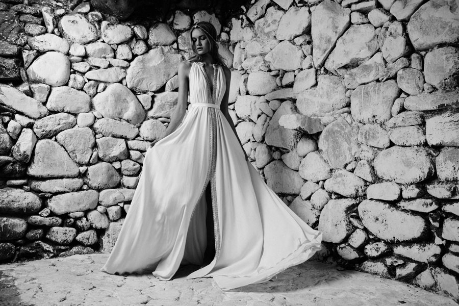 Bo and Luca- TEMPLE Wedding Dresses0001