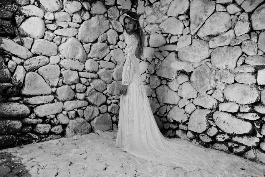Bo and Luca- TEMPLE Wedding Dresses0023