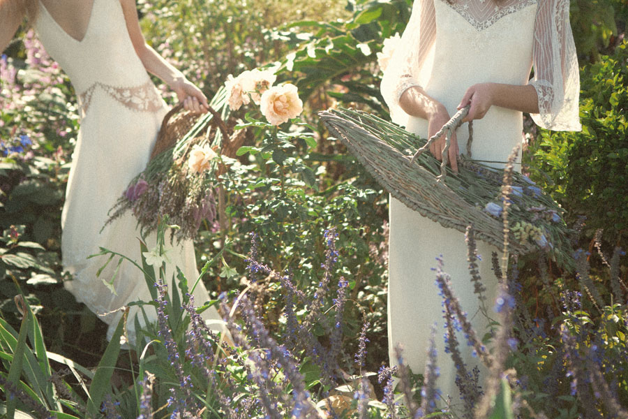 Bo and Luca- TEMPLE Wedding Dresses0029