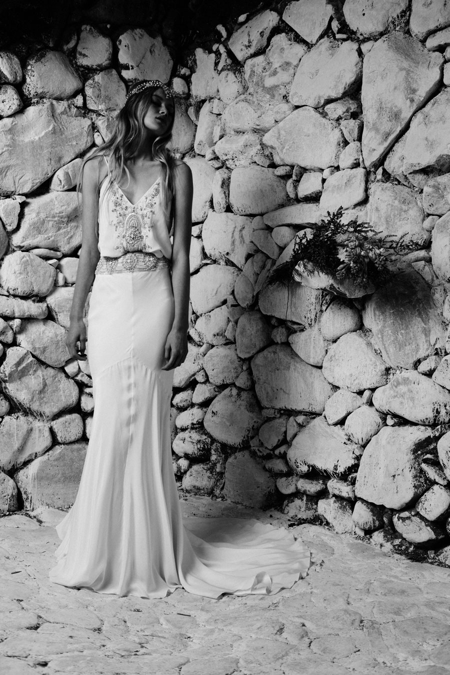 Bo and Luca- TEMPLE Wedding Dresses0031